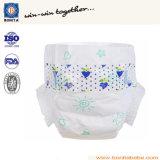 Tecidos não tecidos por atacado do bebê da qualidade superior de China