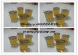 Steroid Trenbolone Azetat Trenb ein Gebrauch für Muskel und Stärke gewinnen