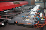 좋은 품질 CNC v 흠을 파는 기계
