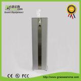 Difusor da fragrância da eficiência elevada para lojas com medidores cúbicos da tampa 1500