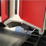 fabricação do laser do CNC 1500W & maquinaria do processamento (FLS3015-1500W)