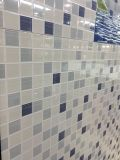 Wand-Fliese-Keramikziegel Fcp65308/9 des Badezimmer-60*30 und der Küche