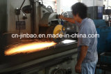 Rollo a rollo de pantalla máquina de impresión (JB-4070J / 60100J)
