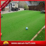 Het goedkope OpenluchtGras van het Gras van het Landschap Synthetische voor de Tuin van het Huis