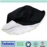 Preiswerter Schutzkappen-Hut der Baumwollmann-Frauen-Mädchen-Dame-Baby Summer Reversabble Sun
