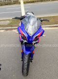 150cc 200cc Racing Motorcycle Sport Bike Bajaj Tipo