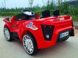Conduite électrique de jouet de plot de MP3/USB/TF sur le véhicule