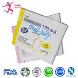 Starke wirkungsvolle orale Gelee-Geschlechts-Pillen