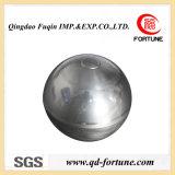 Горячекатаный стальной шарик