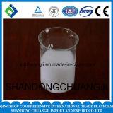 Apresto aniónico de la resina Jh-1519 con el SGS