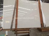 純粋で白いNanoガラスパネル
