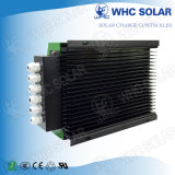 太陽系のための96V高品質の太陽電池のコントローラ