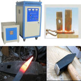 De Directe Inductie die van de fabriek de Hete Machine van het Smeedstuk voor de Werken Matel verwarmen