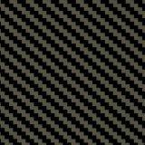 Película hidrográfica de la nueva de la llegada de Kingtop del carbón de la fibra PVA del agua impresión imprimible de la transferencia para la inmersión hidráulica con los 0.5m anchos