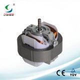 100%の銅線ACモーター