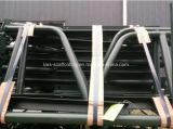 Kwikstage Scaffolding Painted Hop up Board Bracket