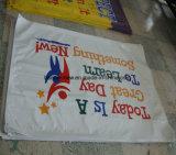 высокое знамя PVC винила напольный рекламировать разрешения 13oz (SS-VB99)
