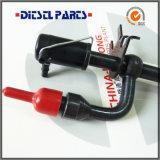 De Pijp van het diesel Potlood van de Injecteur voor Doorwaadbare plaats - de Leverancier van 26632 China