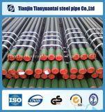 ERWカーボンAPI 5CT鋼鉄包装の管