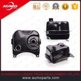 Vendendo il serbatoio di combustibile del motociclo per Longjia Lj50qt-4