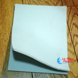 PVC / ABS Folha de decoração de interiores de automóveis