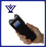 Светильник Taser самозащитой ABS с электрофонарем СИД (SYSG-190)