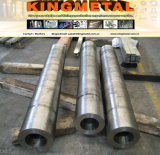 Хотят раздатчик поставщика труб сплава ASTM, котор B167 Inconel 601 стальной