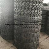 Pneumatici del reticolo dell'aletta per l'India, 10.00-20 8.25-20 nylon, pneumatico del camion
