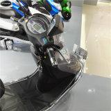 Nueva bicicleta eléctrica del litio 60V-20ah-800W de Zhongsha con Ce