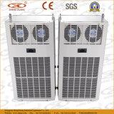 Klimaanlage für Telekommunikationsschränke Sg-1500A