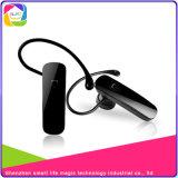 Cuffia avricolare di Bluetooth di sport, supporti di attacco universali della cuffia avricolare 4.1 stereo senza fili