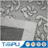 Tissu de coutil de matelas - concevoir procurable en fonction du client