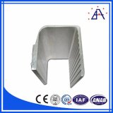 Hochwertigerer anodisierter Aluminiumpreis