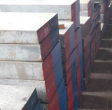 Сталь инструмента M35/1.3243/Skh35 высокоскоростной стали