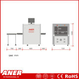Röntgenstrahl-Kontrollsystem für Post, Gepäck, Gepäck-Handtaschen-Scanner