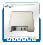 (POS887E) 고품질 80mm 자동차 절단기 WiFi 열 POS 영수증 인쇄 기계