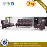 工場卸売価格の現代オフィス用家具のオフィスのソファー(HX-CS089)