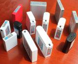 Navulbare batterij, het Verwarmen Stootkussen, het Verwarmen Elementen voor Verwarmde producten