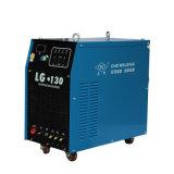 Taglierina del plasma dell'aria della taglierina del plasma di LG130 IGBT con Ce