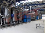 Высоки автоматический генератор кислорода для сбывания