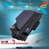 Cartucho de toner compatible 221s 2210 del E-Estudio 220 de Toshiba de la calidad original