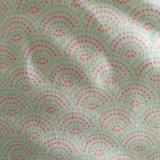 telas de algodão impressas flanela das telas 100%Cotton para pijamas e Sleepwears de Austrália e de Nova Zelândia