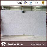 ゴマのよい価格の白いG603花こう岩の平板