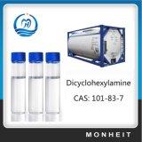 Diciclohexilamina superior del producto químico 101-83-7 Dcha del tratamiento de aguas del grado