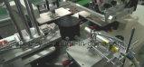 Impressora plástica da almofada da régua para a venda
