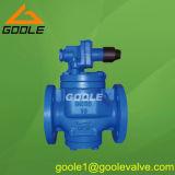Soupape réduisant la pression de vapeur d'Élevé-Sensibilité (GARP6)