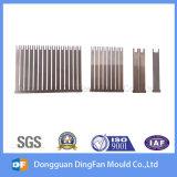注入型のためのOEMの高品質CNCの機械化の部品