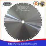 Diamond Saw Blade: Laser Blade 800 mm para uso general