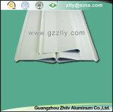 Spitzenaluminiumwasser-Bratenfett-Aluminiumleitblech-Decke