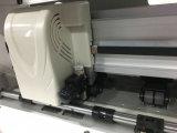 Лист ярлыка слипчивого стикера A4/A3 автоматический подавая умирает резец